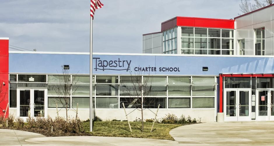 http://abp-distributors.com/wp-content/uploads/2015/04/tapestry-charter-school-201231.jpg