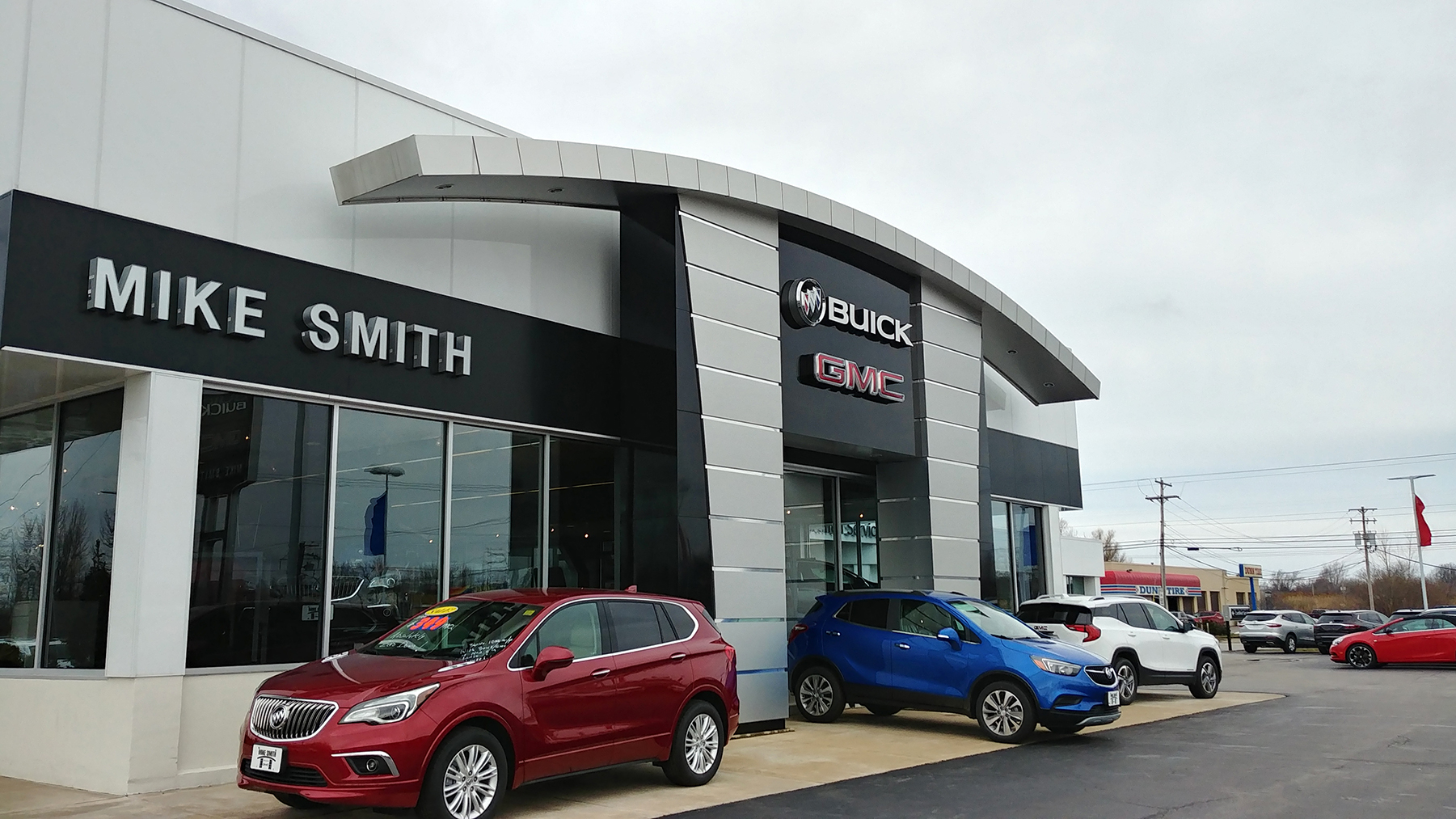 http://abp-distributors.com/wp-content/uploads/2018/04/Mike-Smith-GMC-Buick-1.jpg