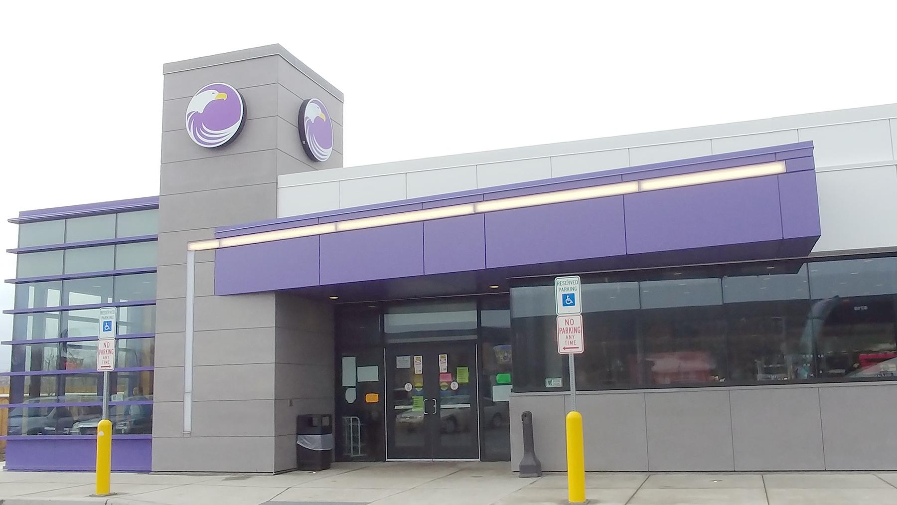 http://abp-distributors.com/wp-content/uploads/2018/04/Seneca-Gas-Station-2.jpg