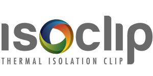 IsoClip