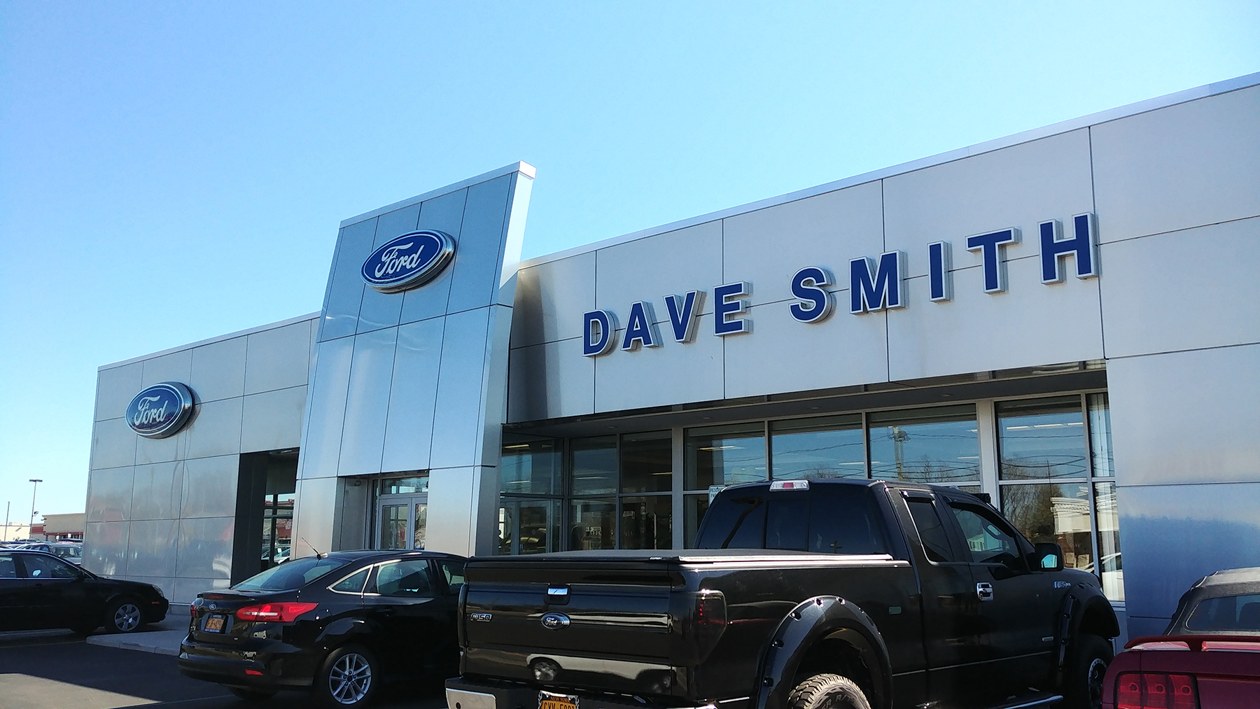 http://abp-distributors.com/wp-content/uploads/2018/05/Dave-Smith-Ford-1.jpg